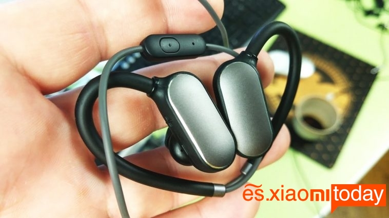 Xiaomi Wireless Music Sport (8)