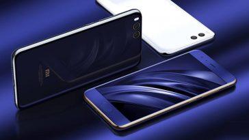 Xiaomi-mi-6-destacada