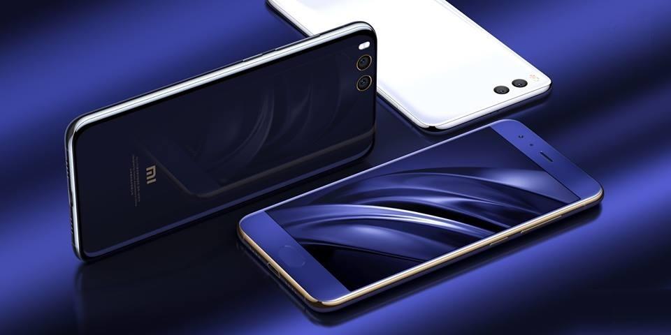 Xiaomi-mi-7-destacada