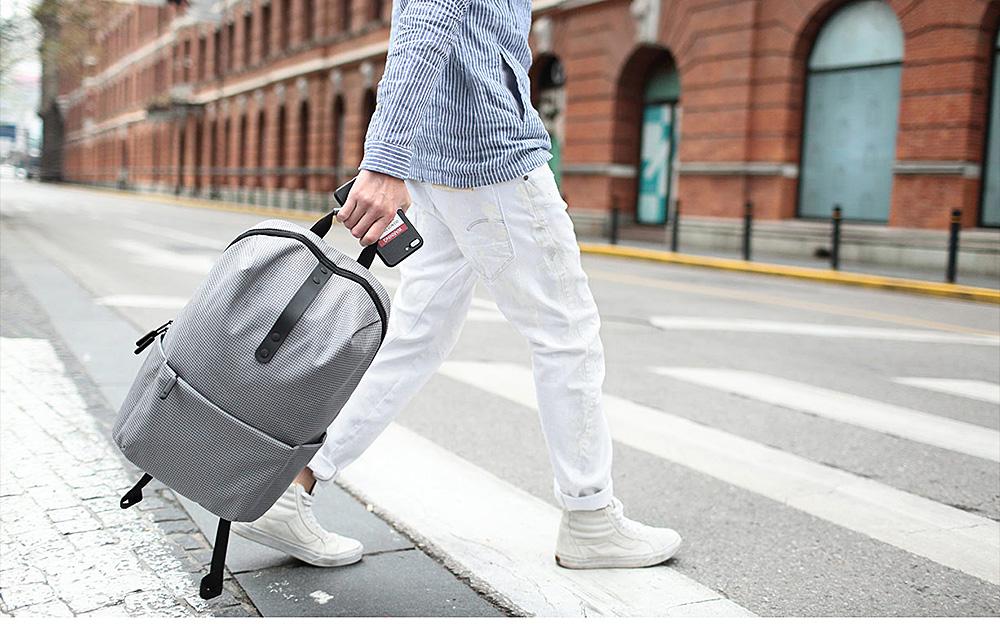 Xiaomi 20L Leisure Backpack asa
