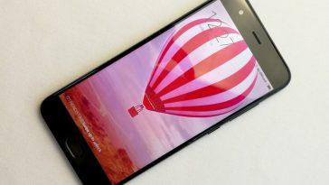 Xiaomi Mi 6 vs Xiaomi Mi 5S destacada