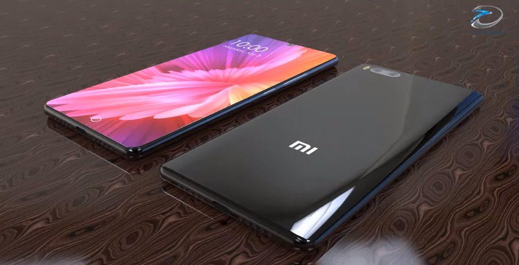Xiaomi Mi 7 conclusión