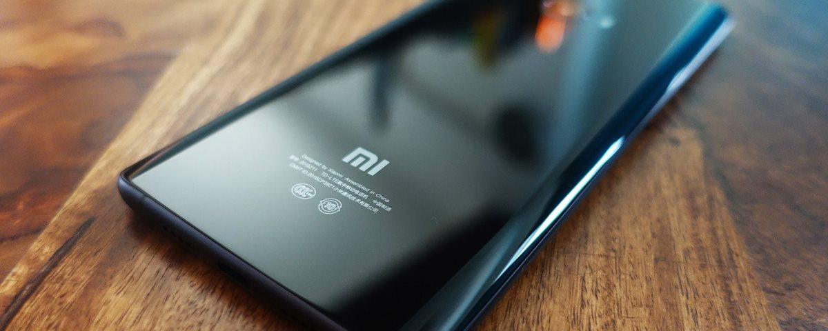 Xiaomi Riva destacada