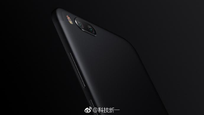 Xiaomi X1 destacada