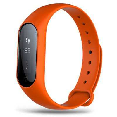 Y2 Plus Smart Wristband