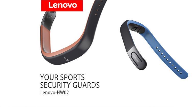 Lenovo HW02 Plus Destacada