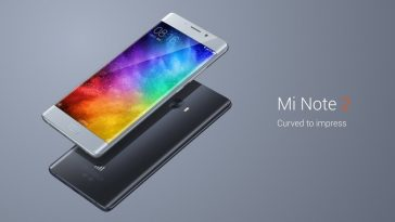 Xiaomi-mi-note-2-version-especial-destacada