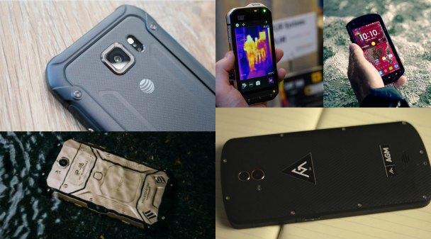 top-smartphones-destacada