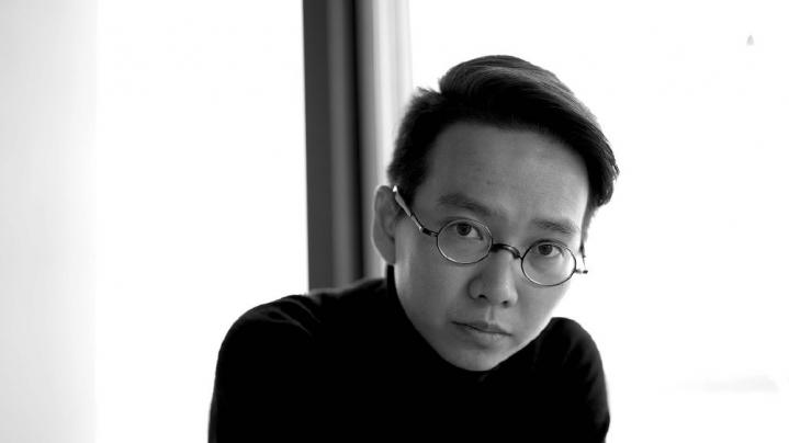 Gary, diseñador de MIUI