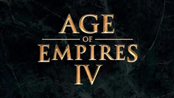 Age of Empires IV destacada