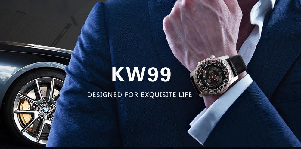 KingWear KW99 (1)