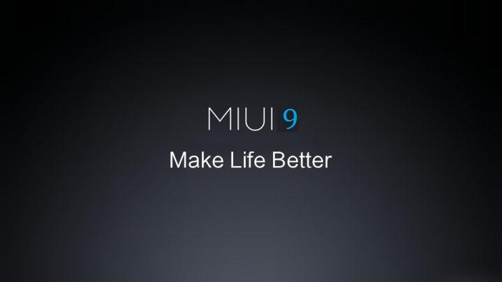 MIUI 9 (3)