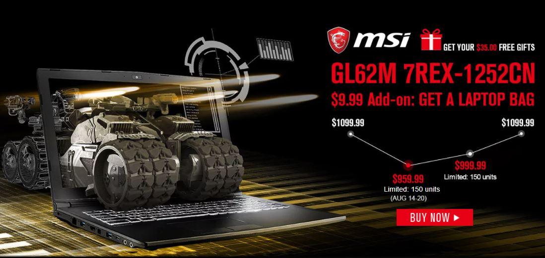 MSI GL62M 7REX (Destacada)