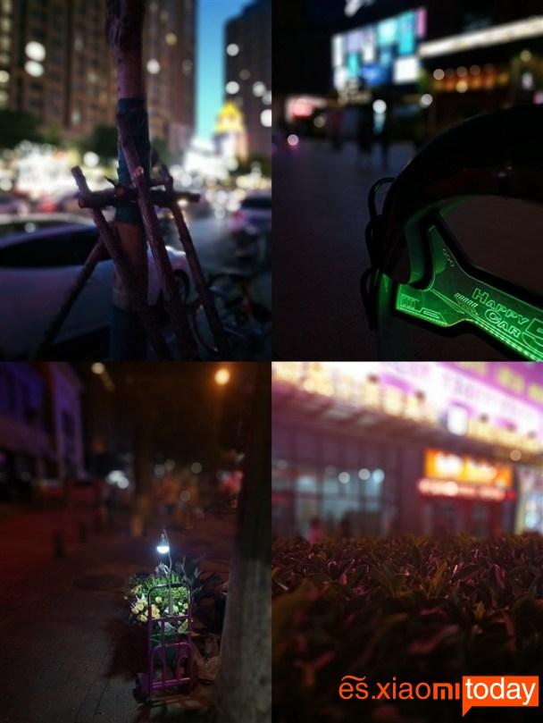 Meizu Pro 7 Plus: imágenes