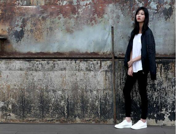 Smart Shoes Xiaomi unisex
