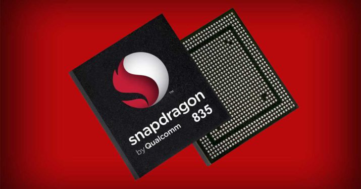 Snapdragon 835 (Destacada)