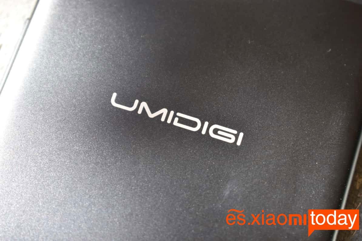 Umidigi Z1 Pro conclusiones