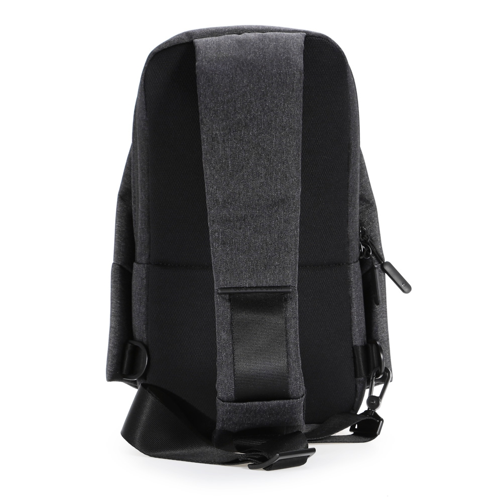 Xiaomi Leisure Sling bag diseño 1