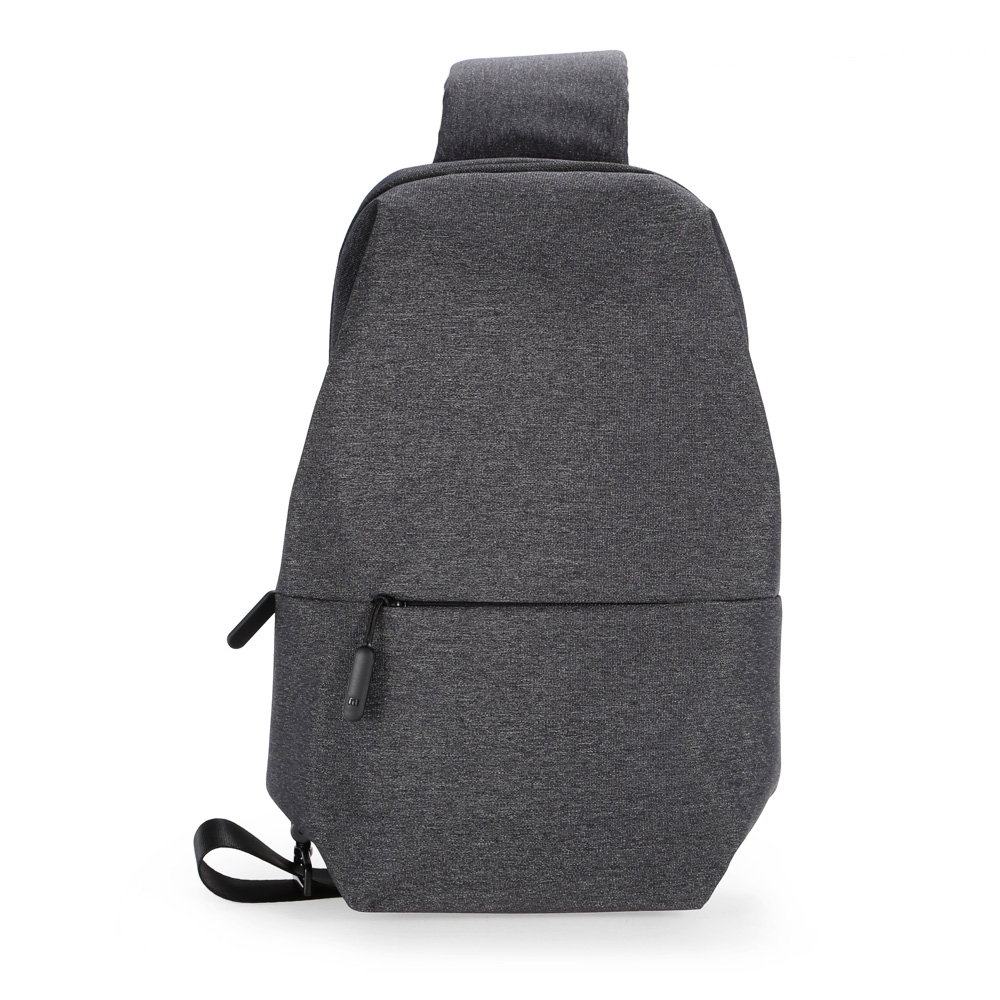 Xiaomi Leisure Sling bag