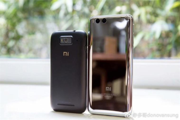 Xiaomi Mi 1 (3)