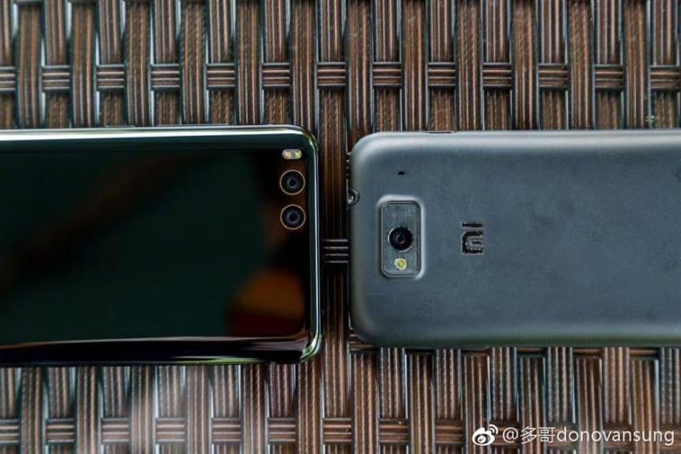 Xiaomi Mi 1 (4)