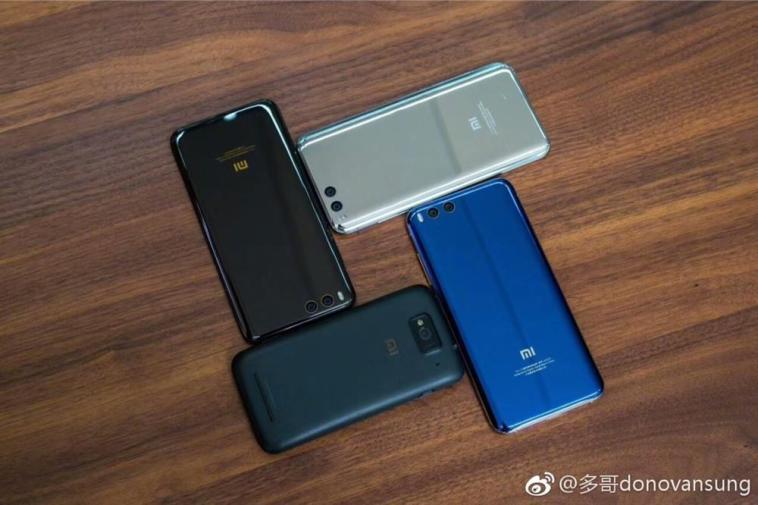 Xiaomi Mi 1 (5)