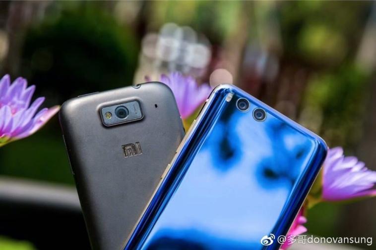 Xiaomi Mi 1 (6)