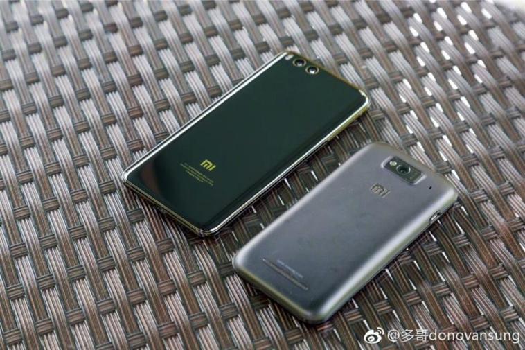 Xiaomi Mi 1 (7)
