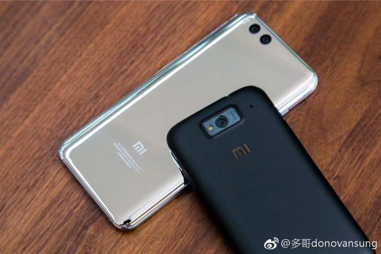 Xiaomi Mi 1 (8)