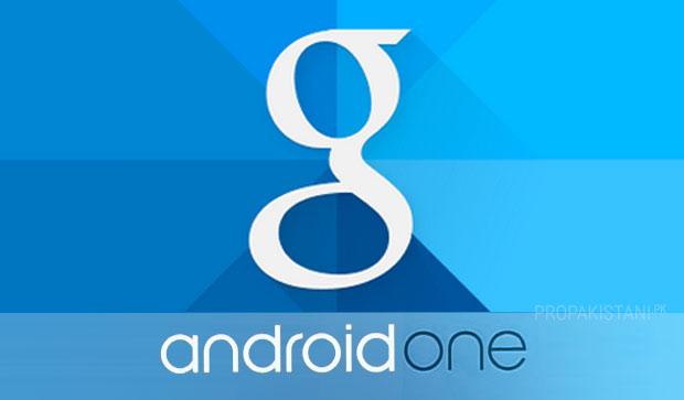 Xiaomi Mi A1 google android