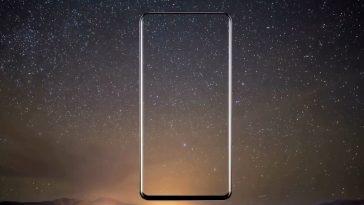 Xiaomi Mi MIX 2 (2)