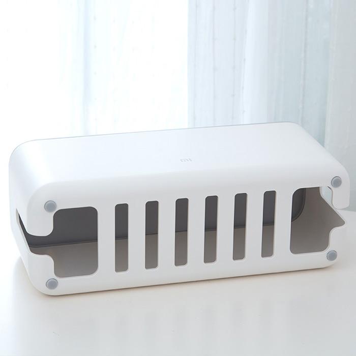 Xiaomi Mi Storage Box características