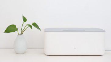 Xiaomi Mi Storage Box destacada
