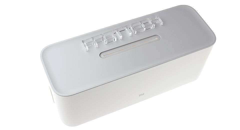 Xiaomi Mi Storage Box diseño