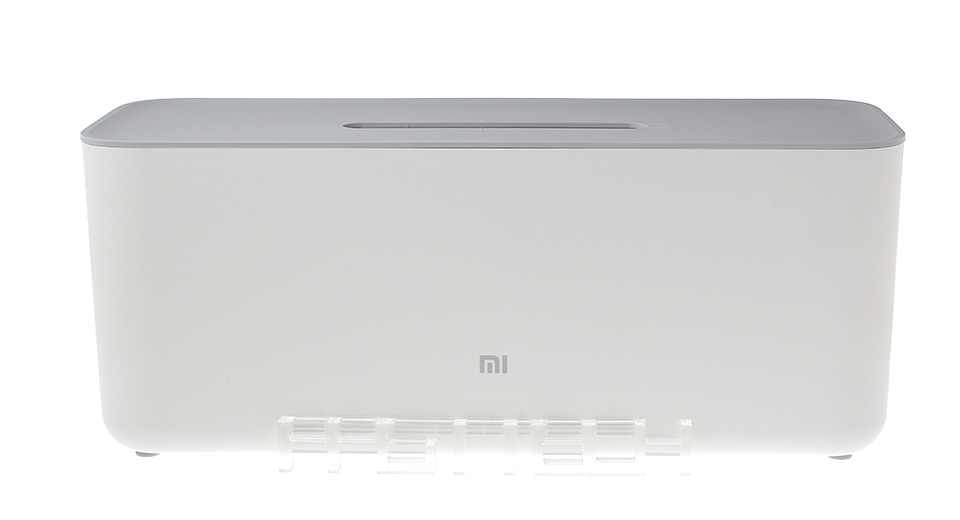 Xiaomi Mi Storage Box introducción
