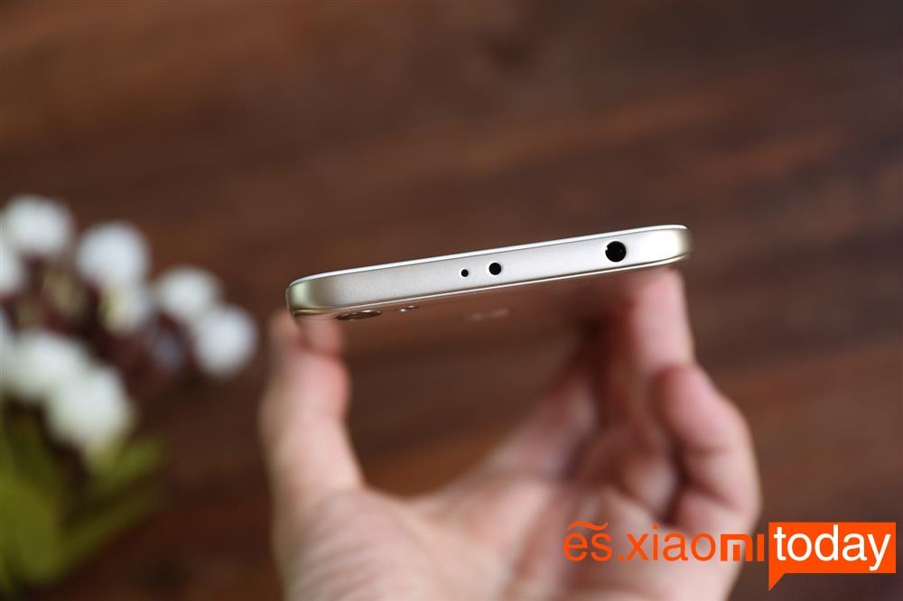 Xiaomi Redmi Note 5A (11)