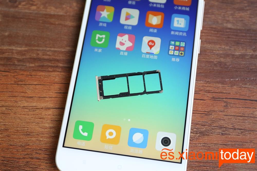 Xiaomi Redmi Note 5A (13)