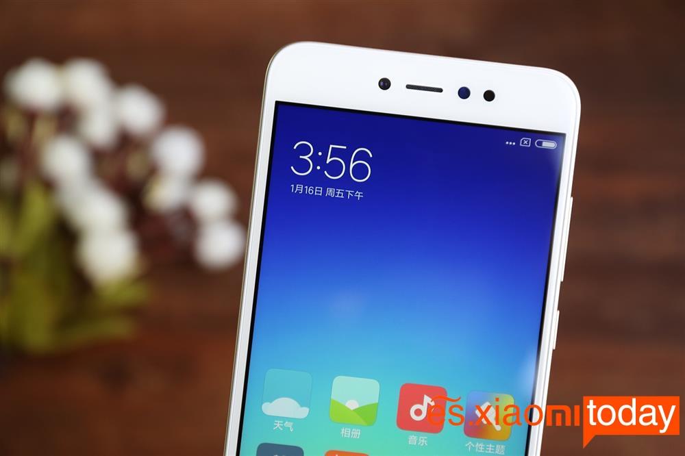 Xiaomi Redmi Note 5A (3)