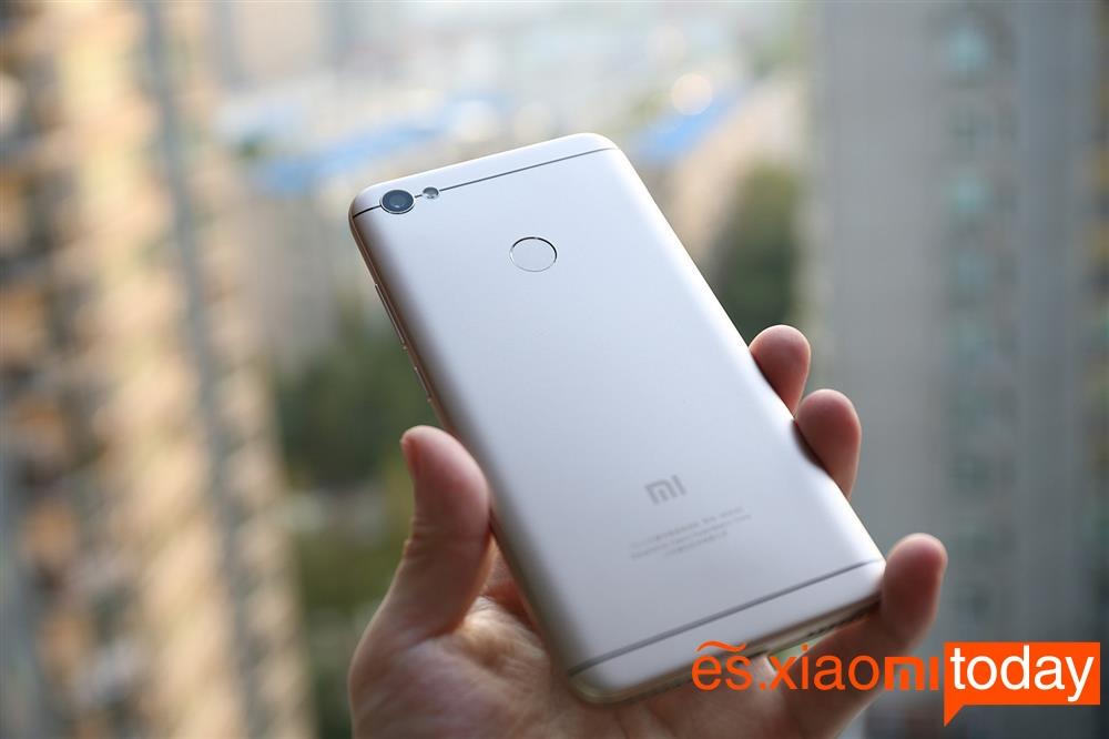 Xiaomi Redmi Note 5A (8)