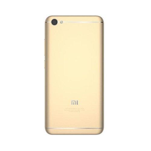 Xiaomi Redmi Note 5A posterior