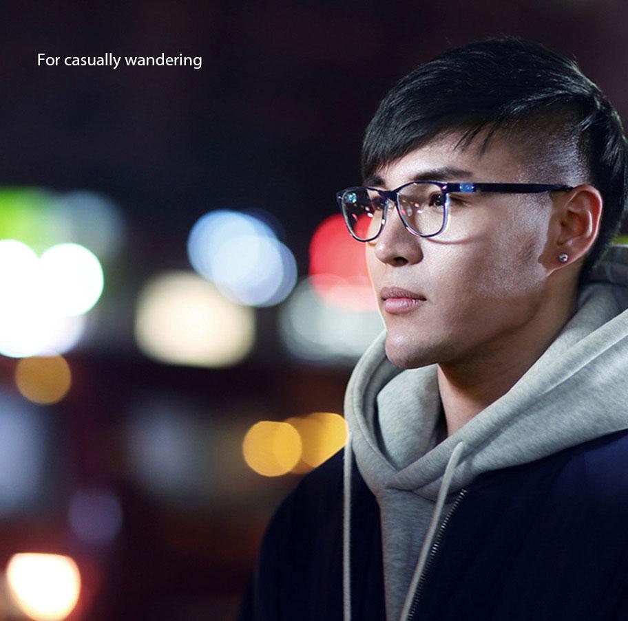 Xiaomi Roidmi B1 diseño
