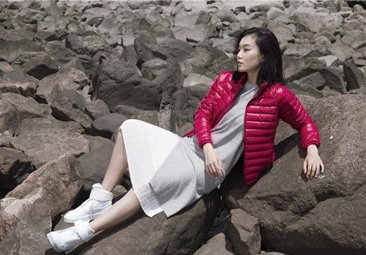 xiaomi abrigo 02