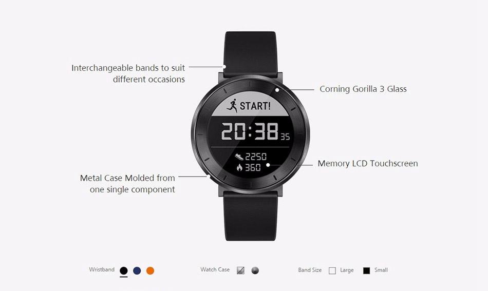 Geekbuying Huawei Honor S1 destacada