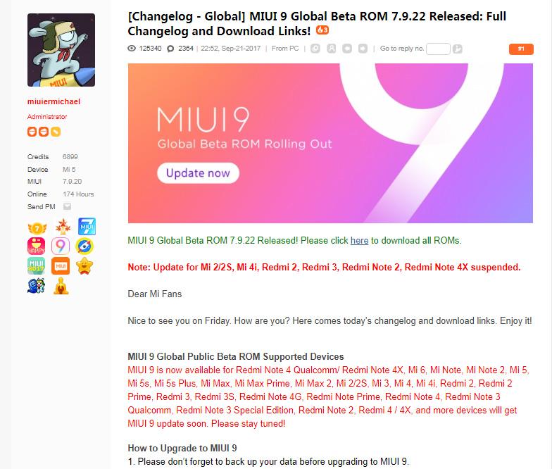 MIUI 9 Cambios1