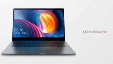 Mi Notebook Pro Diseñ