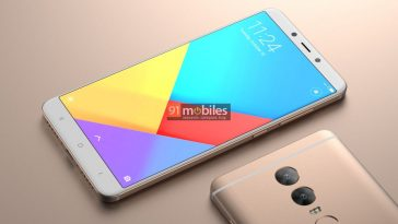 Redmi-Note-5-Renders-destacada