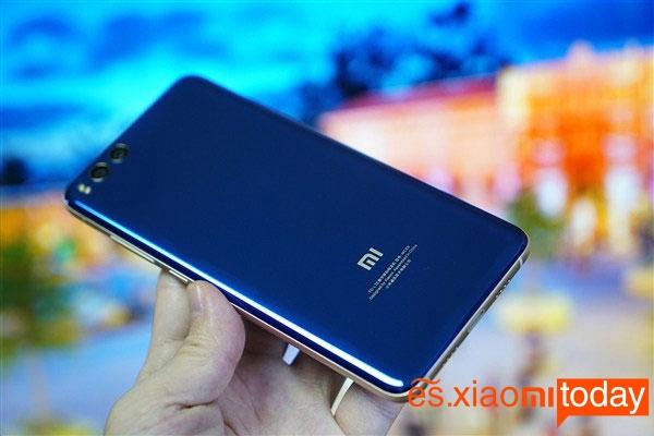 Xiaomi Mi Note 3 09