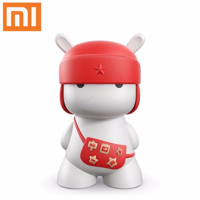Xiaomi Mi Rabbit diseño