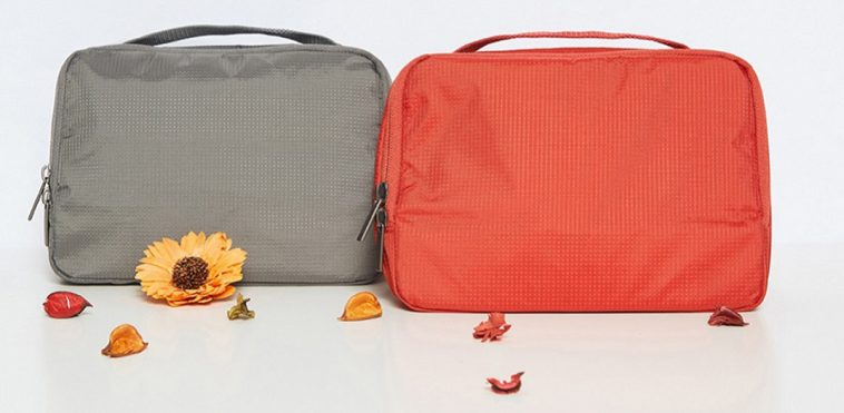 Xiaomi Traveling Bag destacada