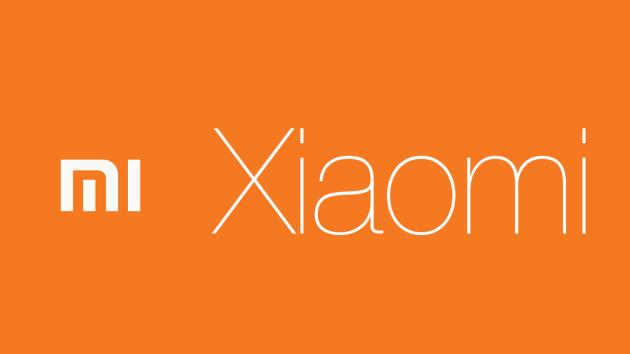 Xiaomi introducción